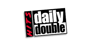 Mediabase Building Charts Hits Daily Double