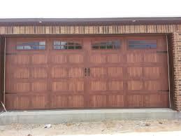 garage door repair san antonioDoor garage  Wood Garage Doors Houston Garage Repair Near Me