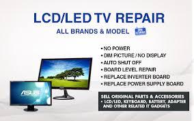 tv repair. tv repair
