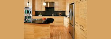 cabinets countertops