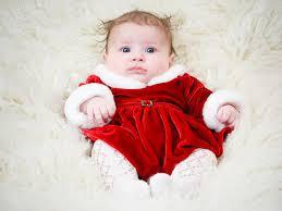 Newborn Baby Girl Wallpapers ...