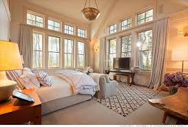 Unique Mansion Bedrooms For Girls With Including The Master Bedroom There  Are Bedrooms Bathrooms