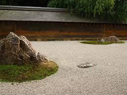Zen Gardens The Saga Guide To Zen Garden Design Saga