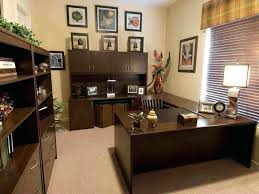 simple office decorating ideas. Business Office Decor Large Size Of Simple Design Ideas Glittering Decoration Themes . Decorating