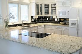 kitchen table top.  Top Kitchen Table Tops Best Of Granite For Entrancing  Top Home Design Inside Top E