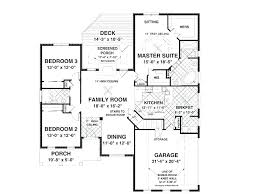 1500 sf ranch house plans 1400 1200 for sq ft architectures delightful as well to