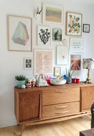 Small Picture 25 best Modern gallery wall ideas on Pinterest Gallery wall art
