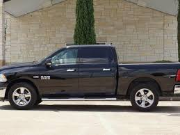 dodge ram 2014 black. Contemporary Dodge Dodge Ram 1500 In Tomball  Used Dodge Ram Black Tomball Mitula Cars Throughout 2014 Black 1