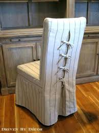 make dining chair covers um size of dining chair slipcover dining room chair protective plastic covers