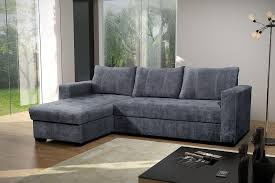 the florida sofa bed is a pull out sofa bed this is a pocket sprung sofa bed the storage is a lift up and down mechanism