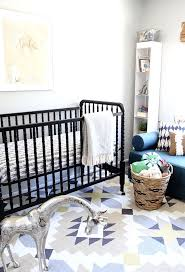 planning ideas s baby room best of blue for nursery 19 rug