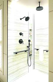 shower wall options solid surface shower wall panels solid surface shower walls shower wall options bathtubs