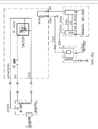 portable generator wiring diagram portable image chicago electric generator wiring diagram diagram on portable generator wiring diagram