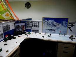 office cubicle decoration themes. Brilliant Decoration Office Cubicle Decoration Themes Wallpaper  On E