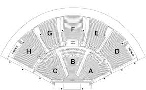 Ruoff Seating Chart Ruoff Home Mortgage Music Center Country Megaticket 2019