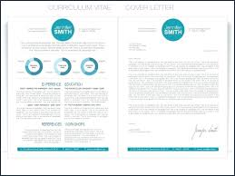 Free Modern Resume Templates Word Lovely 55 Awesome Free Modern ...