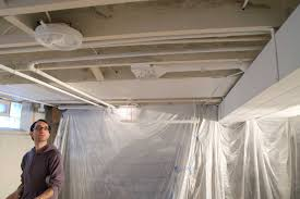 unfinished basement ceiling ideas. Full Size Of Ceiling Ideas:spray Basement 20 Stunning Ideas Are Completely Unfinished