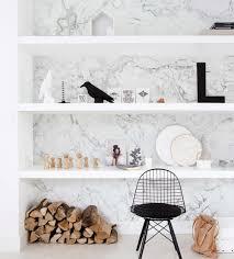 white marble wallpaper white marble wall art