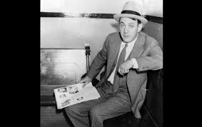 schultz name. dutch schultz, whose real name was arthur flegenheimer made his and fortune in bootlegging alcohol the numbers racket. schultz