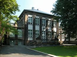 Max Planck Institute for Coal Research