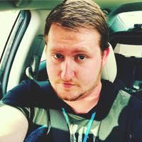 Daniel Stevens - 245D - Capable Hands Care   LinkedIn