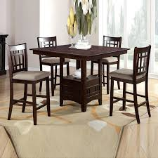 round table with lazy susan brilliant decoration for dining fancy ideas top