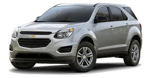 2018 chevrolet vehicles.  2018 2018 chevrolet equinox for sale in chattanooga tn in chevrolet vehicles