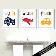 cheap office wall art. Cheap Office Wall Art Luxury Fice Ideas Enchanting Framed For Pics