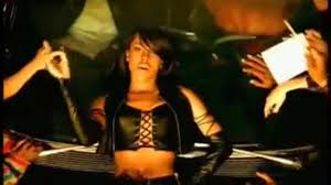 Aaliyah - One In A Million on Vimeo
