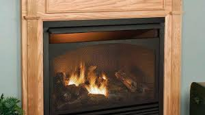 ventless gas fireplace insert fireplace gas fireplaces gas ventless fireplace firebox ventless fireplace insert box