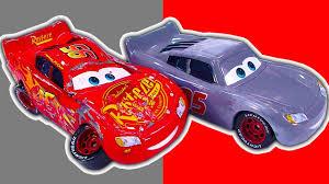 cars 3 cast toy story crashed lightning mcqueen cruz ramirez sticker book spoilers