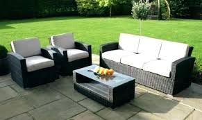 resin wicker patio furniture clearance deck furniture clearance home depot patio furniture clearance clearance on patio