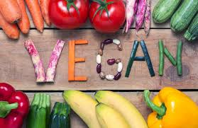 Image result for can being vegetarian cause health problems
