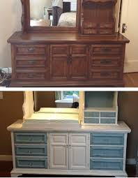 diy repurposed furniture. Fine Furniture Before And Afteru003dWow Throughout Diy Repurposed Furniture U