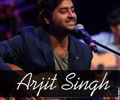 Best Of Arijit Singh Download Mp3 Best Of Arijit Singh Hd
