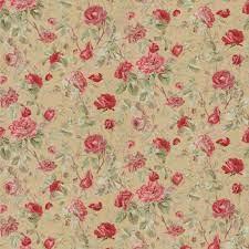 Marston Gate Floral by Ralph Lauren ...