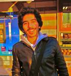 Abd El Rahman Mahmoud