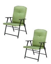 Patio Ideas Folding Outdoor Chairs Ikea Folding Patio Chairs