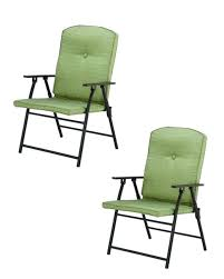 patio ideas metal folding patio table and chairs folding patio chairs home depot folding patio