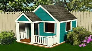 house plan playhouse plans how to build a with