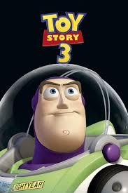 HD-1080p].Toy Story 3 PeliculaCompleta en Español Latino Mega Videos líñea  Español   Toy story 3, Toy story 3 movie, Toy story