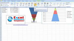 Excel Pipeline Bismi Margarethaydon Com