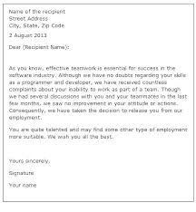 Employee Referral Cover Letters Cover Letter Employee Referral Cover Letter Referred By Employee