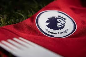 premier league fixtures all changes