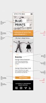 Web Design Specification Document Example Blueprints For Web And Print Specctr A Free Adobe