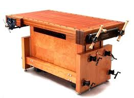 outdoor storage bench plans basic bench plans woodworking bench plans simple outdoor storage bench plans basic