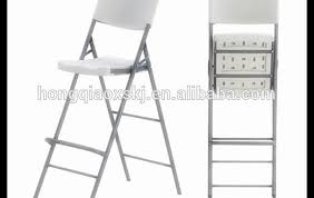 Cheap Plastic Party Folding Chairs For Sale View Cheap Outdoor Folding Chairs For Sale Cheap
