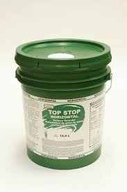 Top Cast Retarder Chart Top Stop Horizontal Canada Spray Applied Water Soluble