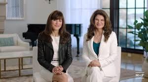 Meet Doctors Katie Rodan and Kathy Fields Rodan + Fields - YouTube