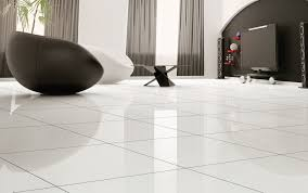 Awesome Tile For Living Room Photos Amazing Design Ideas Siteous - Livingroom tiles